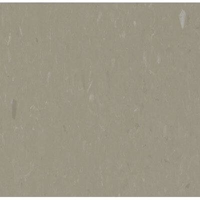 Alternatives 12 x 12 Luxury Vinyl Tile in Latte