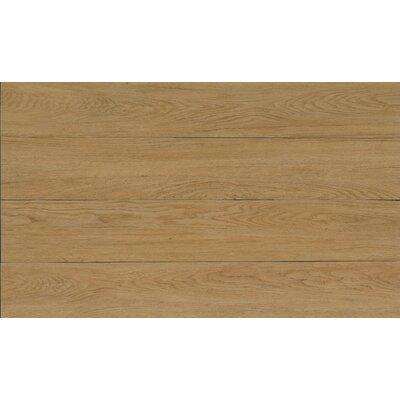 0.5 x 3 x 94 Oak Stair Nose in Golden Oak Blonde