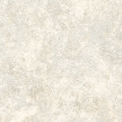 Duraceramic Mercer 16 x 16 x 4.06mm Luxury Vinyl Tile in Fired White