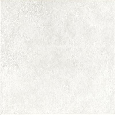 Duraceramic Heirloom 16 x 16 x 4.06mm Luxury Vinyl Tile in White