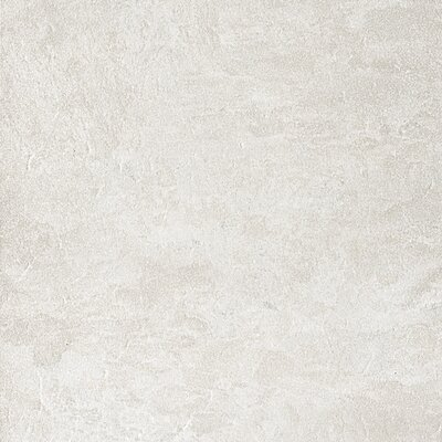DuraCeramic Dreamscape 16 x 16 x 4.06mm Luxury Vinyl Tile in Bleached Almond