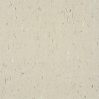 Choices 12 x 12 x 3.18mm Luxury Vinyl Tile in Mushroom