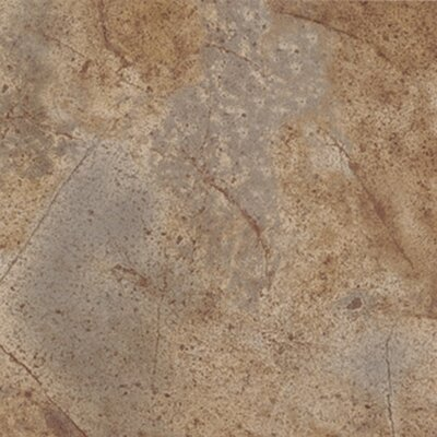Ovations Sunstone 14 x 14 x 3.56mm Luxury Vinyl Tile in Greige