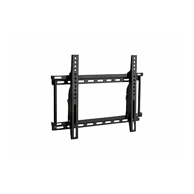 Tilt Universal Wall Mount for 24 - 40 Flat Panel Screens