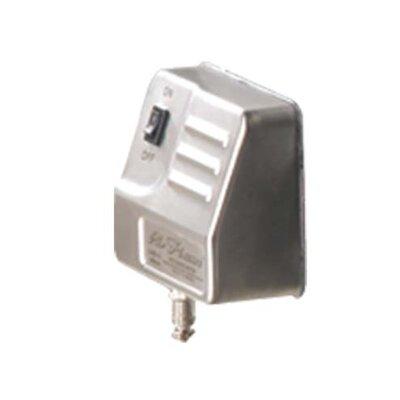 12 Volt Grill Rotisserie Motor BBQ07100781-CC
