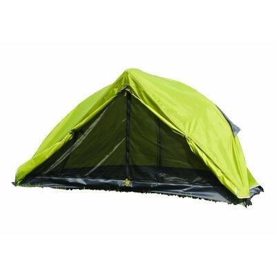 First Gear Cliffhanger 1 3-Season Backpacking Tent