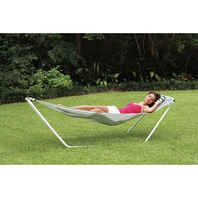 Seadrift Polyester Tree Hammock