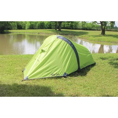 First Gear Cliff Hanger II 3 Season 2 Person Tent