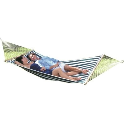 Lakeway Cotton Tree Hammock