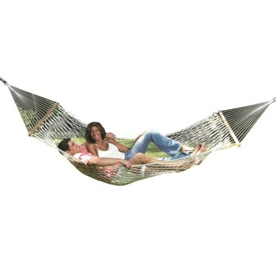 Seaview Cotton Tree Hammock