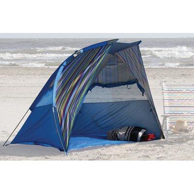 Calypso Cabana Tent