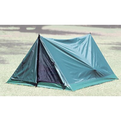Willowbend Trail 2 Person Tent