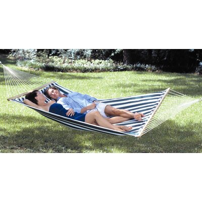 Texsport Lakeway Quilted Hammock at Sears.com