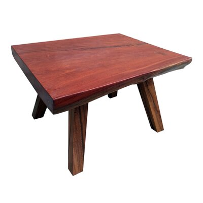 Walebridge Coffee Table