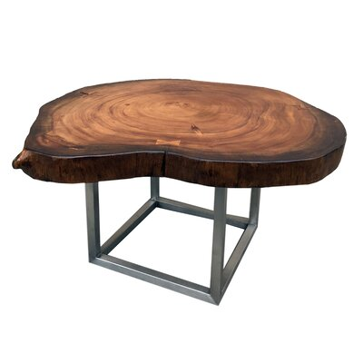 Adelphi Coffee Table