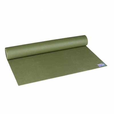 "Rent to own 68"" Professional Yoga Mat Colo..."