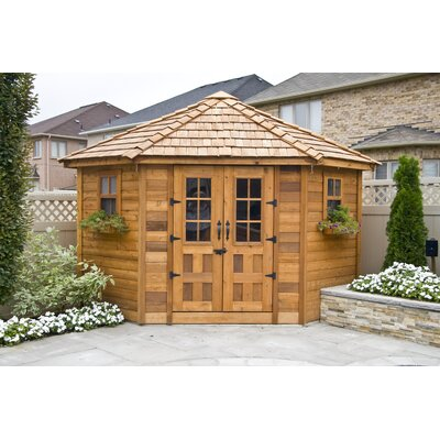 Backyard Bar Shed Ideas further modern Shed in addition Storage Shed Plans moreover Watch also Watch. on garden shed plans