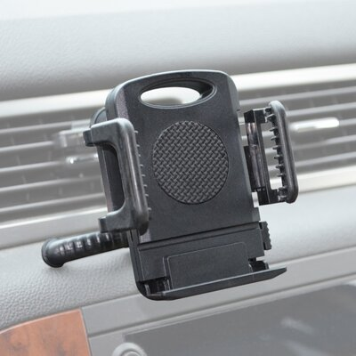 CommuteMate Dash Air-Vent Mount