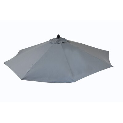 9' Market Umbrella 1195