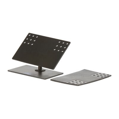 CommuteMate Dash Stand