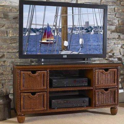 Regency 56 TV Stand