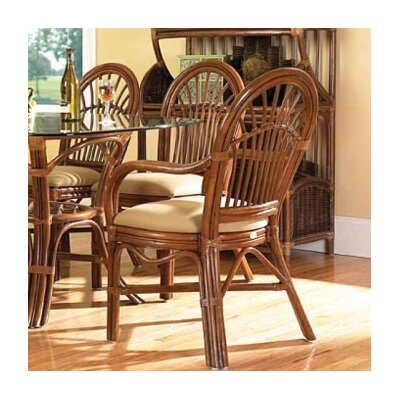 Financing Amarillo Arm Chair Finish: Cottage ...