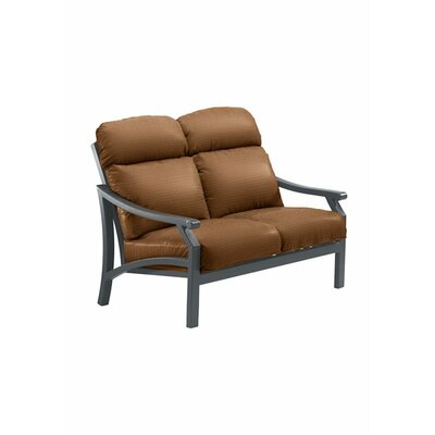 Pretty Loveseat Product Photo