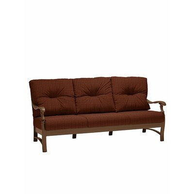 Ravello Sofa Cushions picture