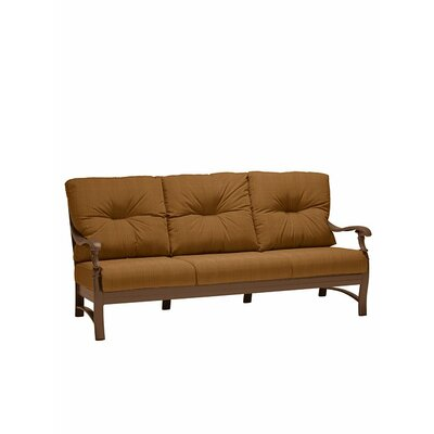 Purchase Ravello Patio Sofa Cushions - Image - 255