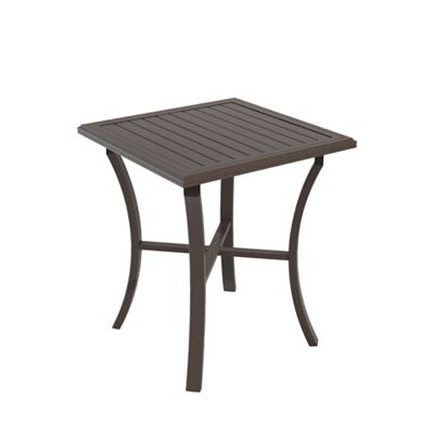 Purchase Banchetto Bar Table - Image - 19
