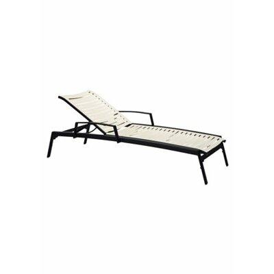 Elance Chaise Lounge