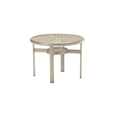 LaStratta Coffee Table Finish: Sonora