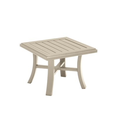 Banchetto Coffee Table Finish: Sonora