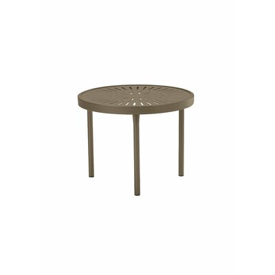 LaStratta Coffee Table Finish: Moab