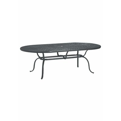 Learn more about Dining Table Product Photo
