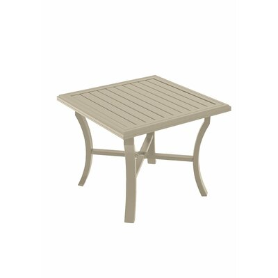 Banchetto Dining Table Finish: Sonora
