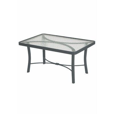 Coffee Table Finish: Graphite