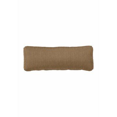 Bolster Pillow Fabric: Cascade