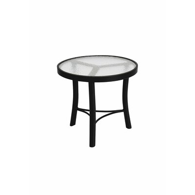 Coffee Table Finish: Obsidian