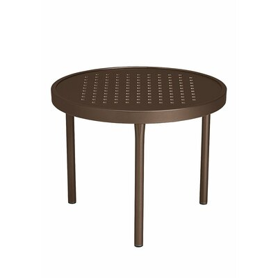Boulevard Coffee Table Finish: Greco