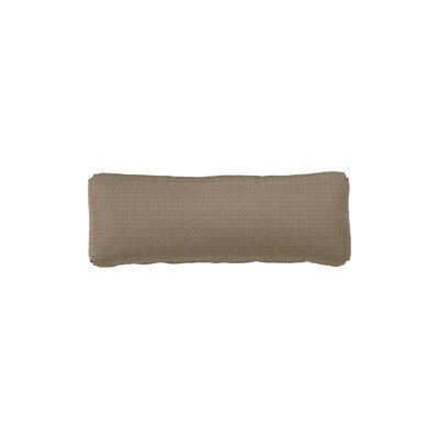 Bolster Pillow Fabric: Chimayo