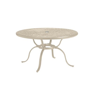 Chat Table Finish: Sonora