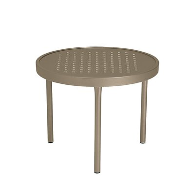 Boulevard Coffee Table Finish: Moab