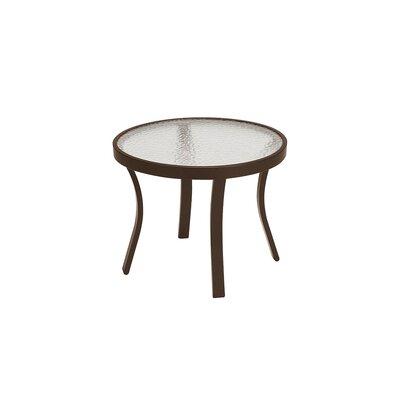 Coffee Table Finish: Greco