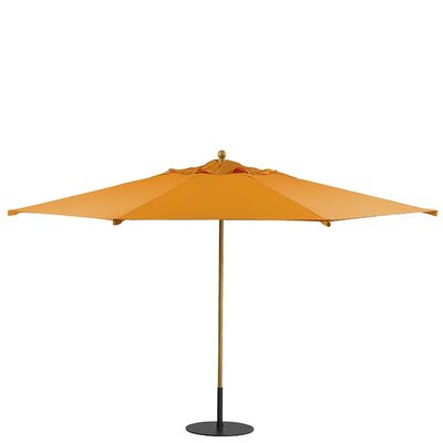 10.5 Portofino Market Umbrella