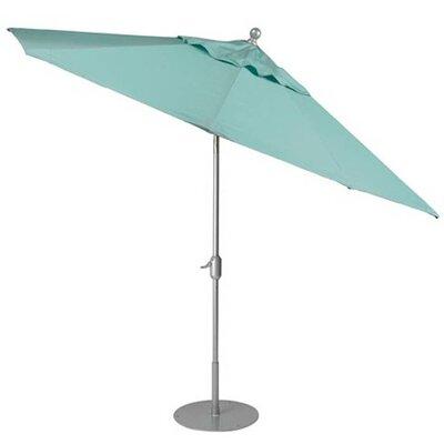 8 Portofino Market Umbrella