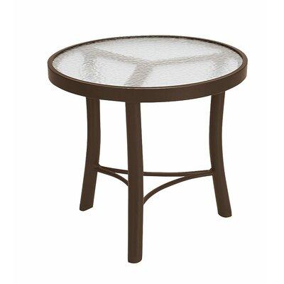 Tea Table Finish: Greco