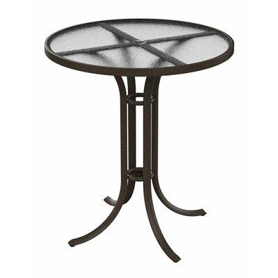 Umbrella Bar Table 1107 Product Pic