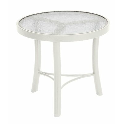 Tea Table Finish: Shell