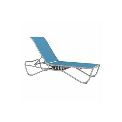 Millennia Chaise Lounge